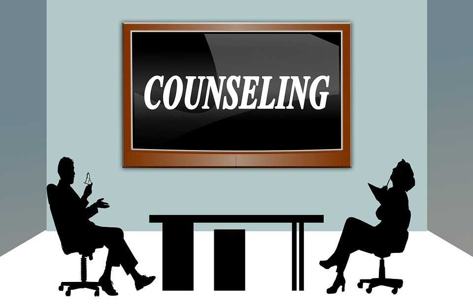 real estate counseling