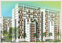 3 BHK, 3 BHK Flat , Greenwood Sonata, , Newtown | Kolkata Properties : kolkataproperties.in For Sale or Rent
