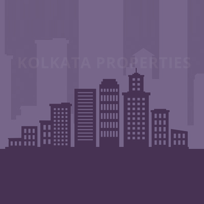 3 BHK, 3 BHK Flat , Srijan Heritage Enclave, , Rajarhat | Kolkata Properties : kolkataproperties.in For Sale or Rent