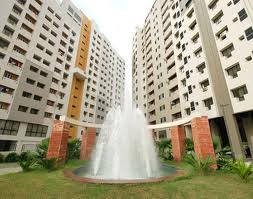 2 BHK, 2 BHK Flat , Hiland Woods, , Newtown | Kolkata Properties : kolkataproperties.in For Sale or Rent