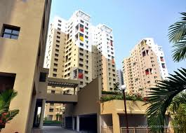 3 BHK, 3 BHK Flat , Upohar, , EM Bypass | Kolkata Properties : kolkataproperties.in For Sale or Rent