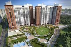 4 BHK, 4 BHK Flat , Ideal Enclave, , Rajarhat | Kolkata Properties : kolkataproperties.in For Sale or Rent