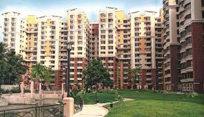 2 BHK Flat  at West Wind, Jadavpur