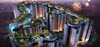 , , ,  | Kolkata Properties : kolkataproperties.in For Sale or Rent