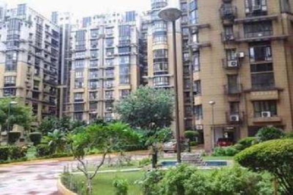 3 BHK, 3 BHK Flat , Mani Karn, , EM Bypass | Kolkata Properties : kolkataproperties.in For Sale or Rent