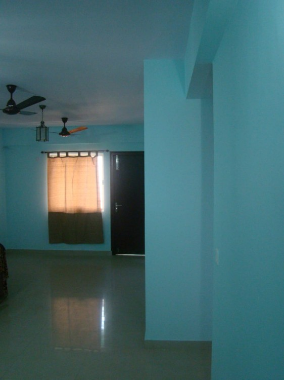2 BHK, 2 BHK Flat , Sunny Fort, , Newtown AA2 | Kolkata Properties : kolkataproperties.in For Sale or Rent
