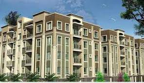 2 BHK, 2 BHK Flat , Sapphire Garden, , Rajarhat | Kolkata Properties : kolkataproperties.in For Sale or Rent