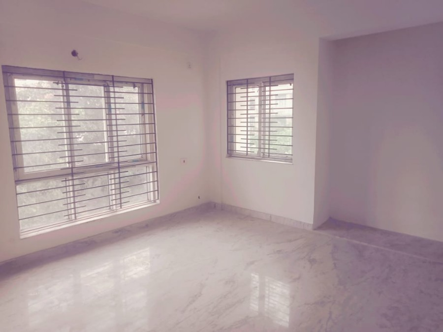 3 BHK Flat  at Pinnacle Cove, Hazra Road