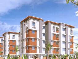 2 BHK, 2 BHK Flat , Siddha Town, , Rajarhat | Kolkata Properties : kolkataproperties.in For Sale or Rent