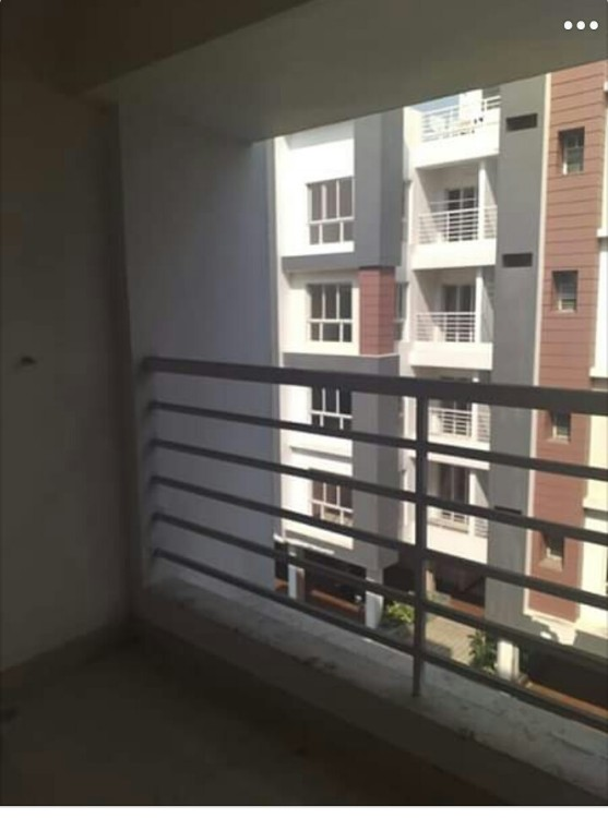 2 BHK Flat  at Arti Green Residency, Rajpur