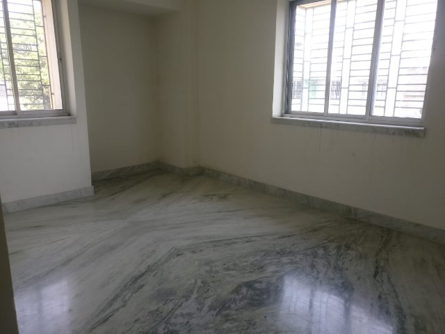2 BHK Flat  at Naktala
