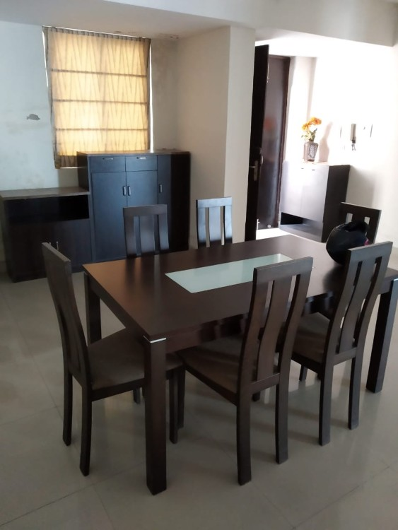 4 BHK, 4 BHK Flat , Rosedale Garden, , Newtown | Kolkata Properties : kolkataproperties.in For Sale or Rent