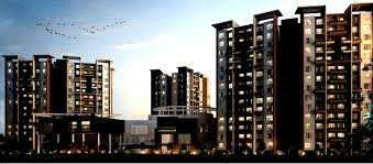 2 BHK, 2 BHK Flat , Siddha Happyville, , Rajarhat | Kolkata Properties : kolkataproperties.in For Sale or Rent