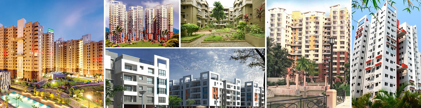 3 BHK, 3 BHK Flat , SHARADA RESIDENCY, , Madurdaha | Kolkata Properties : kolkataproperties.in - 3 BHK, 3 BHK Flat SHARADA RESIDENCY, Madurdaha. Kolkataproperties.in offers you a  ready furnished 1365 sq ft 3 bedroom apartment with 2 toilets  1 balcony, drawing, dining, kitchen etc on the 3rd floor in a G+4 building in  Sharada Residency along with 1 covered car park lift,power backup available for sale.  This property is located at Madurdaha in South Kolkata. One of the prime location of the city. Its easily accessible by bus train  taxi metro from all parts of the city. Malls markets schools hospital all are within 1 to 3 km of the complex.