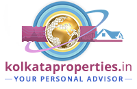 KolkataProperties.in - Flats, Apartments, Houses, Commercial Space, Land for Sale Rent in Kolkata, Howrah, Saltlake, Rajarhat, Newtown.